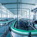 3PL logistics software, third party logistics software, warehouse management software, wms software, wms logistics software, manufacturing warehouse software