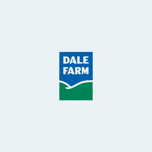 sq_dale
