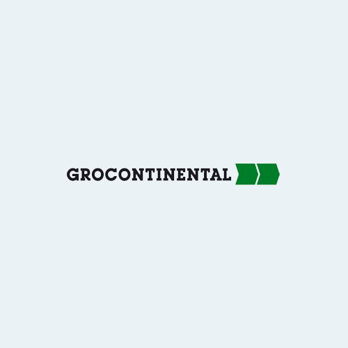 sq_grocont