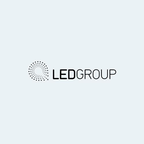 sq_led