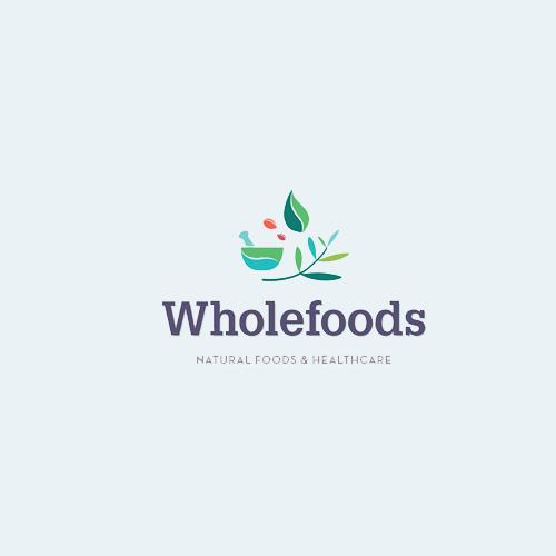 sq_whole