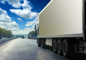 3PL logistics software, third party logistics software, warehouse management software, wms software, wms logistics software, distribution business, meat & fish storage
