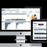 3PL logistics software, third party logistics software, warehouse management software, wms software, wms logistics software