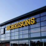 warehouse management software, wms software, morrisons warehouse optimisation food manufacturing & distribution morrisons warehouse optimisation 2