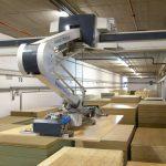 3PL logistics software, third party logistics software, warehouse management software, wms software, wms logistics software, 3pl artificial intelligence, warehouse robotics