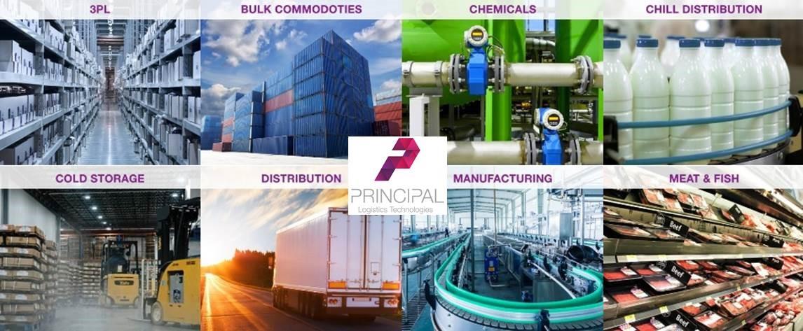 3PL logistics software, third party logistics software, warehouse management software, wms software, wms logistics software, in-dex wms