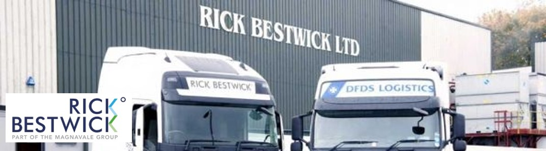 3pl software, warehouse management software, rick bestwick case study