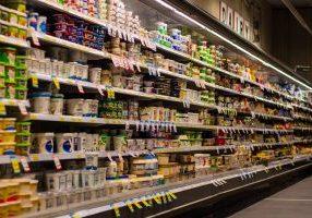 Retail supermarket-4052658
