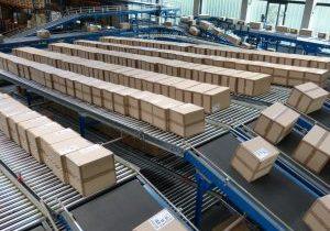 logistics-852936