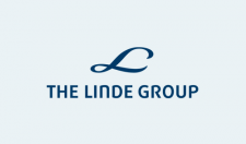 Linde Group