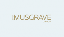 The Musgrave Group