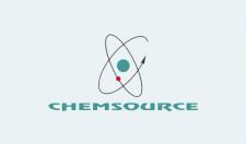 Chemsource