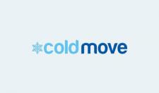 Cold Move